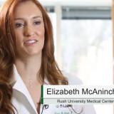 McAninch - Hypothyroidism