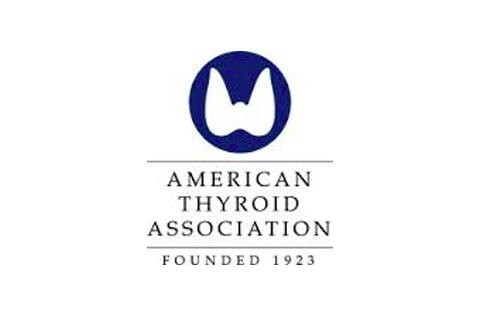 Visit the American Thyroid Association web site for a wealth of information on thyroid disease for public and patients.